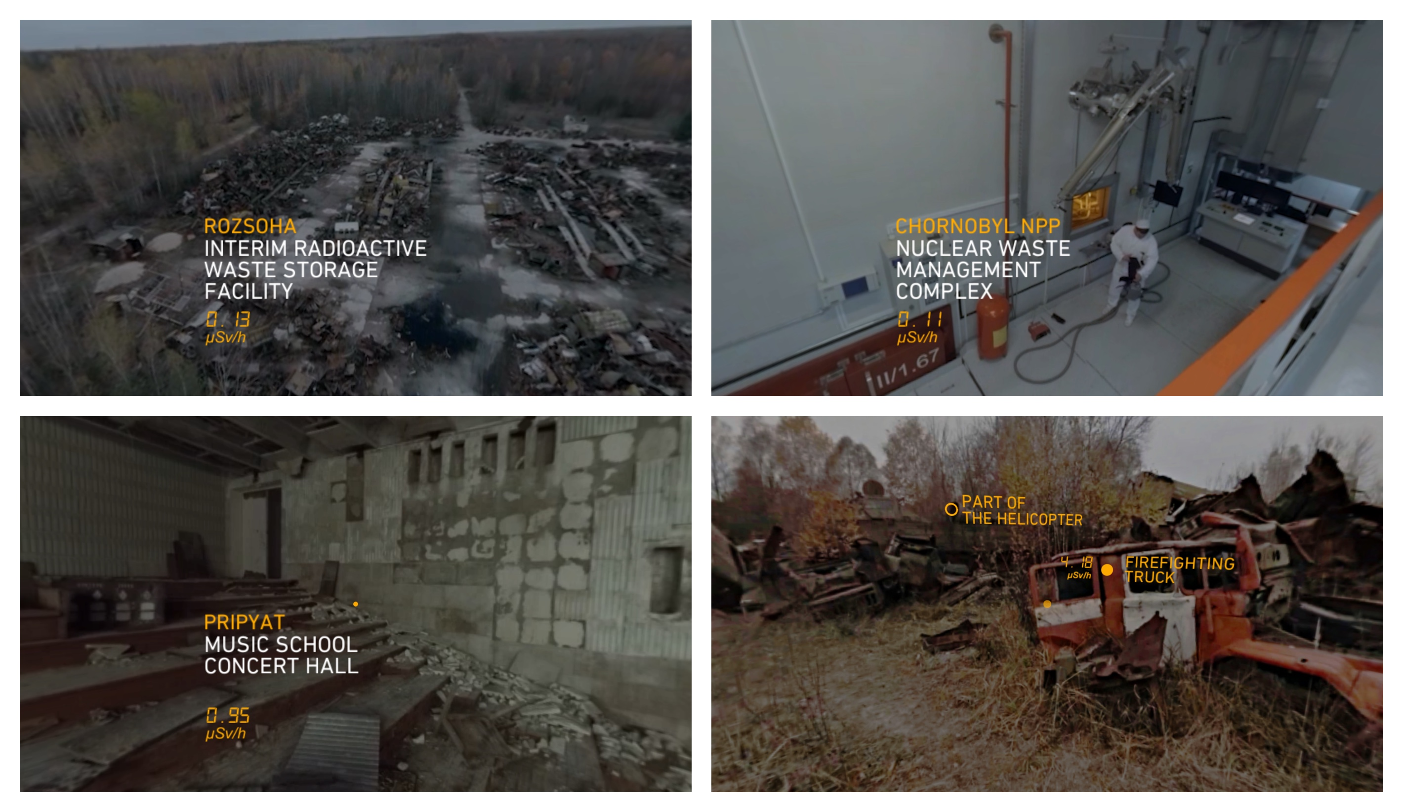 chornobyl_locations
