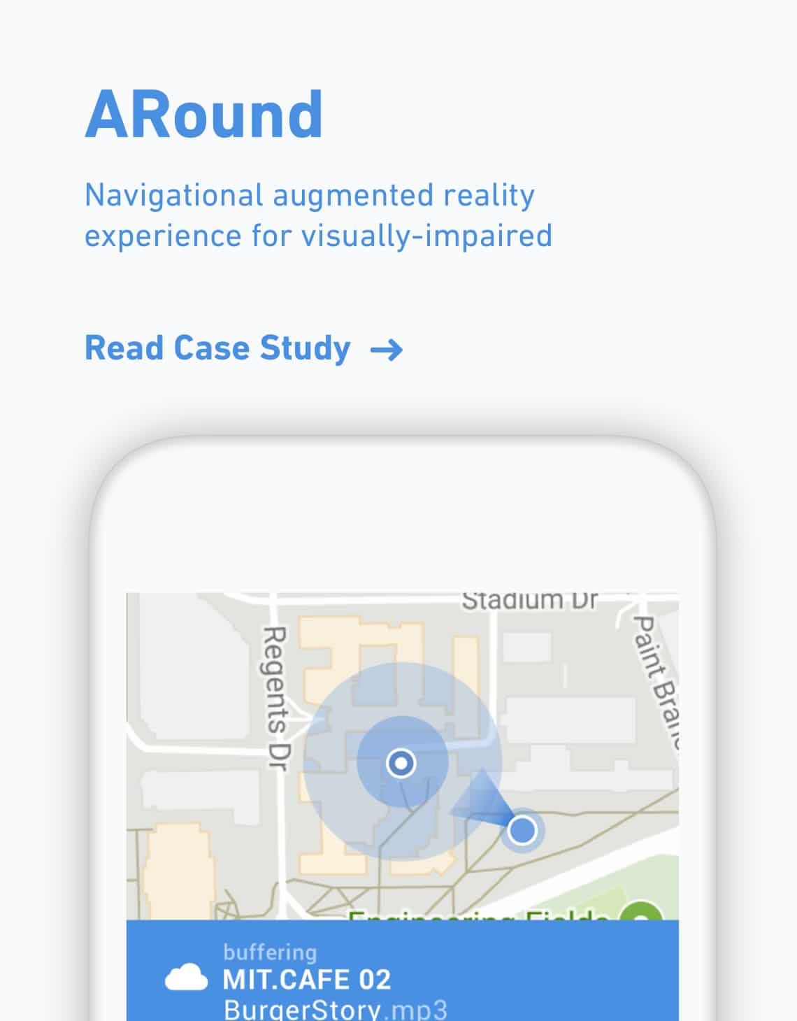 around app thumbnail